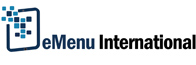 eMenu International