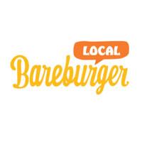 Bareburger Client Logo